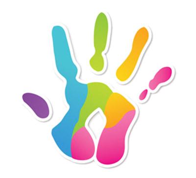 Детски Център Пъстър свят Дианабад Logo